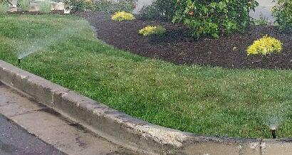irrigation-lb1