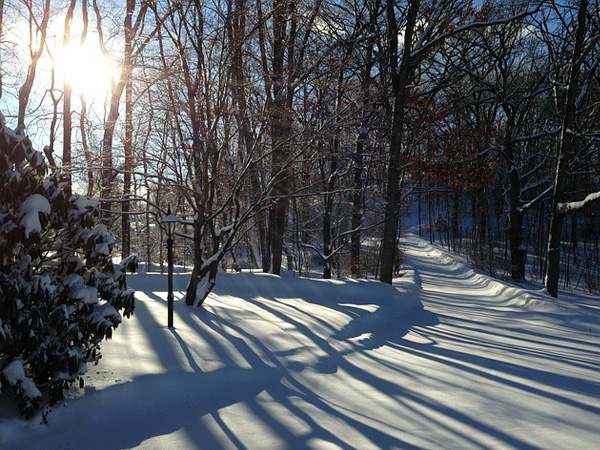 snow-removal-lb1